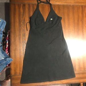 Lacoste Tennis Dress 🐊